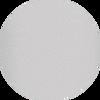 Sprinkled grey
