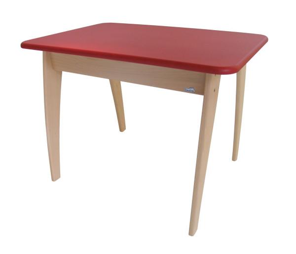 Tisch Bambino von Geuther